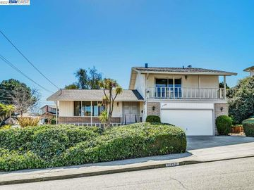11453 Dillon Way, Briar Hills, CA