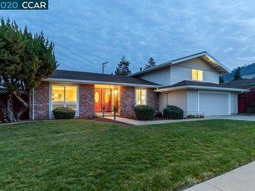 1151 Via Doble, Seven Oaks, CA
