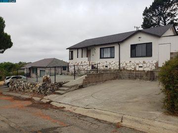 117 Jordan St Vallejo CA Home. Photo 3 of 21