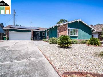 117 Patricia Ave, Stockton, CA