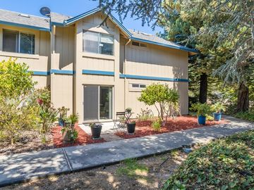 117 Vista Prieta Ct, Santa Cruz, CA