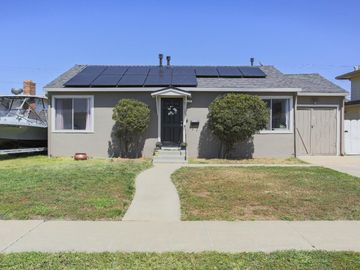 11771 Cypress St, Castroville, CA