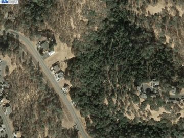 1179 Steele Canyon Rd, Napa, CA