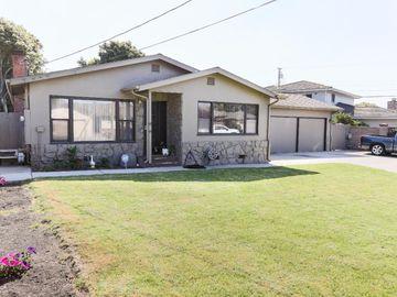 12 N Acacia, Salinas, CA