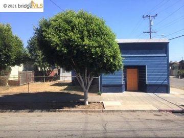1200 75th Ave, Alameda County, CA