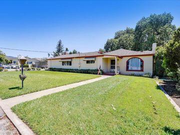 1200 Church Ave, San Martin, CA