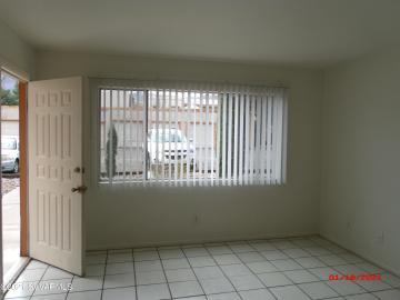 1200 Lanny Ave Clarkdale AZ Home. Photo 3 of 18
