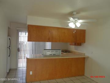 1200 Lanny Ave Clarkdale AZ Home. Photo 4 of 18