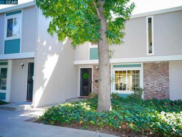 1215 Pine Creek Way, Pine Creek, CA