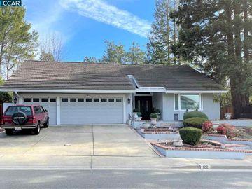 122 Woodview Cir, Vista San Ramon, CA