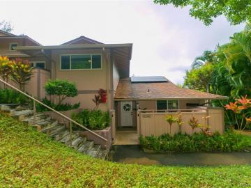 1220C Akipohe St, Enchanted Lake, HI