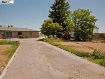 12845 French Camp Rd, Manteca, CA