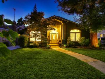 1291 Glenwood Ave, San Jose, CA