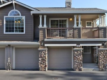 1301 Dawn Ct, San Ramon, CA