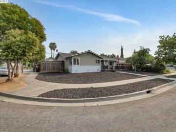 1306 Lindsay Way, San Jose, CA