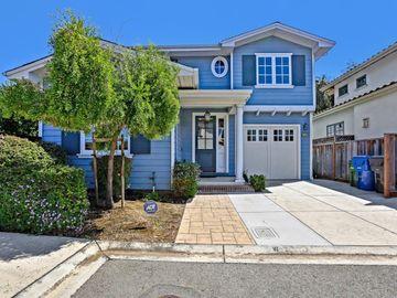 1308 Bronwen Way, Campbell, CA