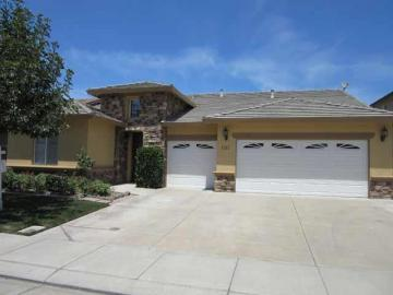 1317 Blakely Ln, Modesto, CA