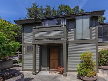 1327 Alma St, Palo Alto, CA