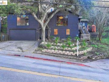 1347 La Loma Ave, North Berkeley, CA