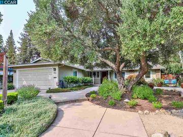135 Conifer Ln, Woodlands, CA