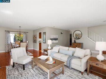 1351 Meadow Glen Way Concord CA Home. Photo 4 of 36
