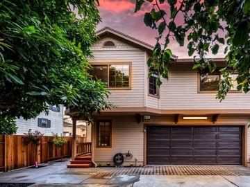 136 Elm St, Watsonville, CA