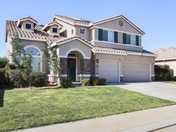 13695 Santa Lucia Dr, Santa Nella, CA