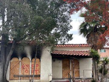 1372 Davis St, San Jose, CA