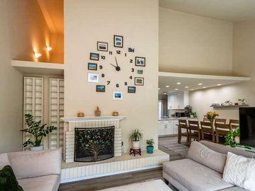 138 Spyglass Hill Rd, San Jose, CA
