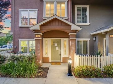 1399 De Altura, San Jose, CA