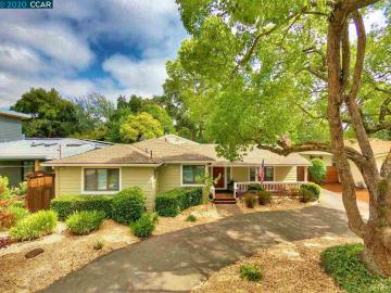 141 Camelia Ln, Parkmead, CA