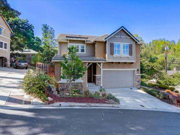 141 Meadowview Ln, Santa Cruz, CA