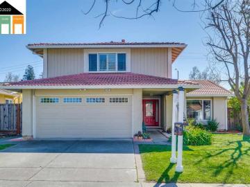142 Lloyd Ave, Cherry Lane, CA