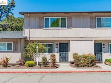 1425 Culver Pl, Ravenwood West, CA
