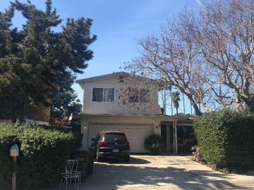 143 Sacramento Ave, Santa Cruz, CA