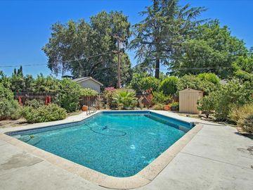 1433 Leonard Ave, Dos Palos, CA
