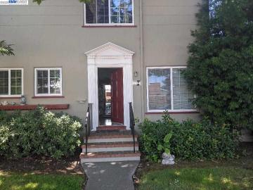 1434 138th Ave unit #1, Assumption Parsh, CA