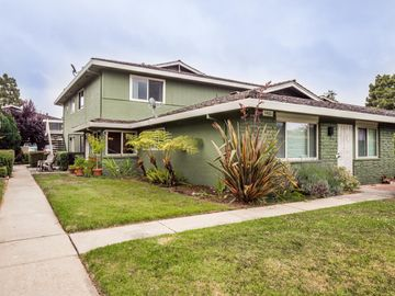 1450 42nd Ave unit #2, Capitola, CA