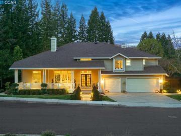147 Sunhaven Rd, Magee Ranch, CA