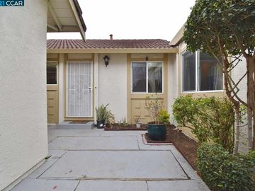 1471 Indian Ln, Hidden Creek, CA