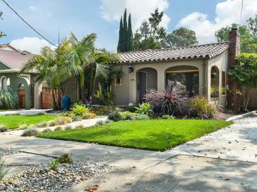 1474 Shasta Ave, San Jose, CA