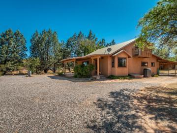 1490 S Winslow Way, Under 5 Acres, AZ
