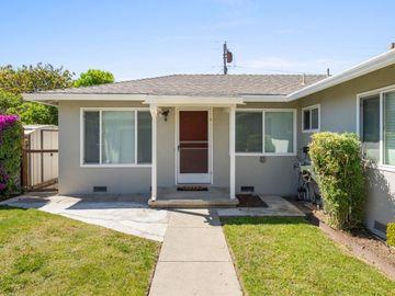 1491-1493 Saratoga Ave, San Jose, CA