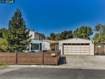 1501 Darlene Dr, Meadow Village, CA