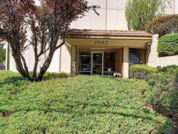 1502 E St, Hayward, CA