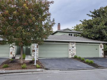 1506 Canna Ct, Mountain View, CA