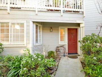 151 Margo Dr, Mountain View, CA