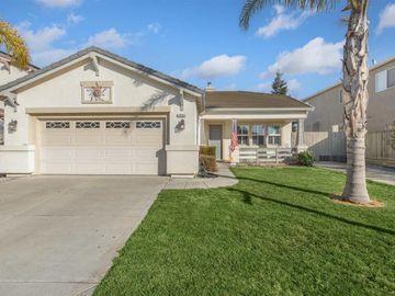 1521 Liberty Ct, Hollister, CA