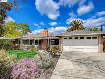 154 Maxine Dr, Gregory Gardens, CA