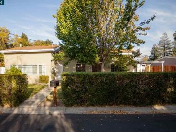 1540 William Way, Meadow Village, CA
